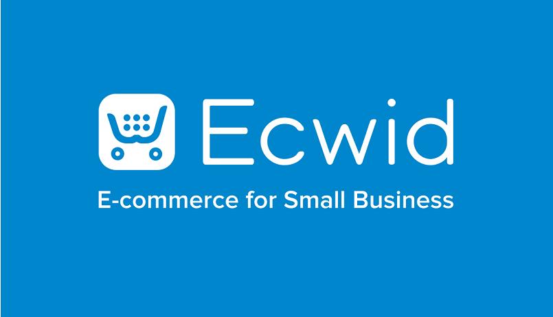 Пользователи платформы Ecwid смогут расплачиваться крипто