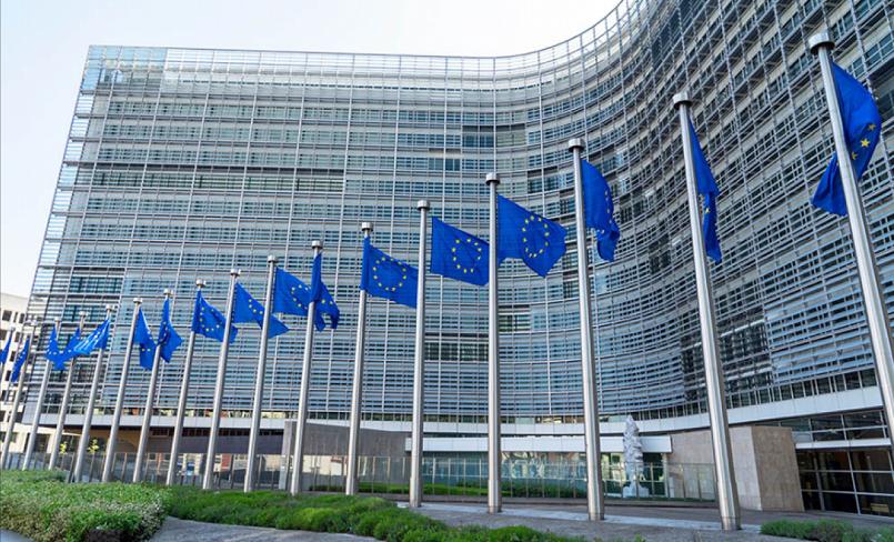 Совет ЕС поддержал инициативу предоставить Украине финансовую помощь