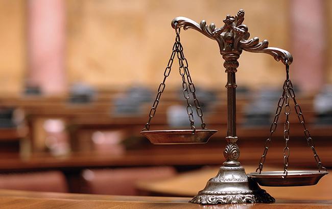 Компанию Ripple обвиняют в нарушении законов в США