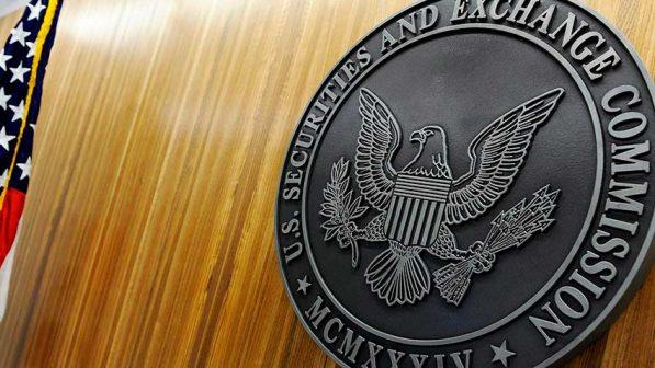 SEC США решила упростить для криптокомпаний сбор средств