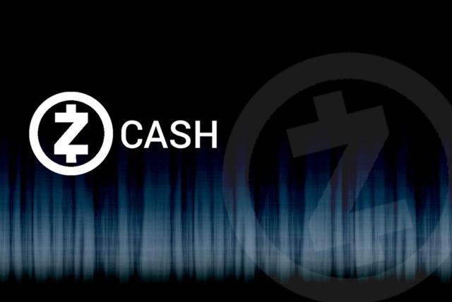 Экранированные транзакции Zcash выросли на 70% до нового рекорда