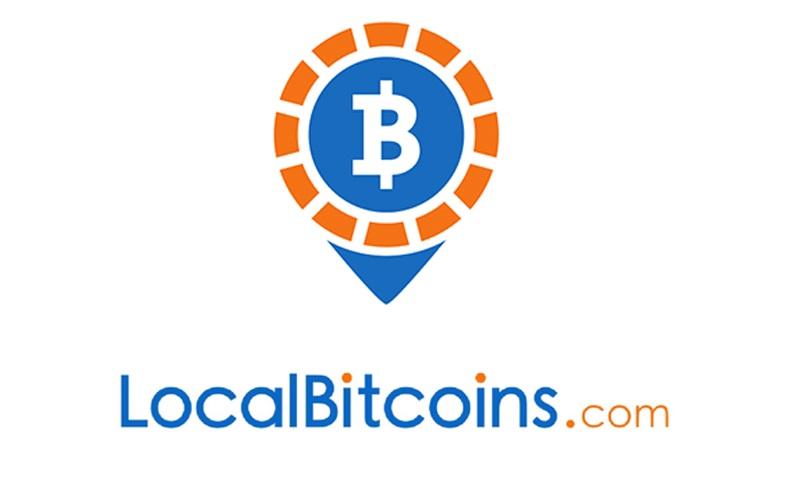 Россия лидирует в торгах на бирже LocalBitcoins