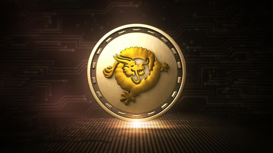 Binance Pool стал крупнейшим майнером Bitcoin SV