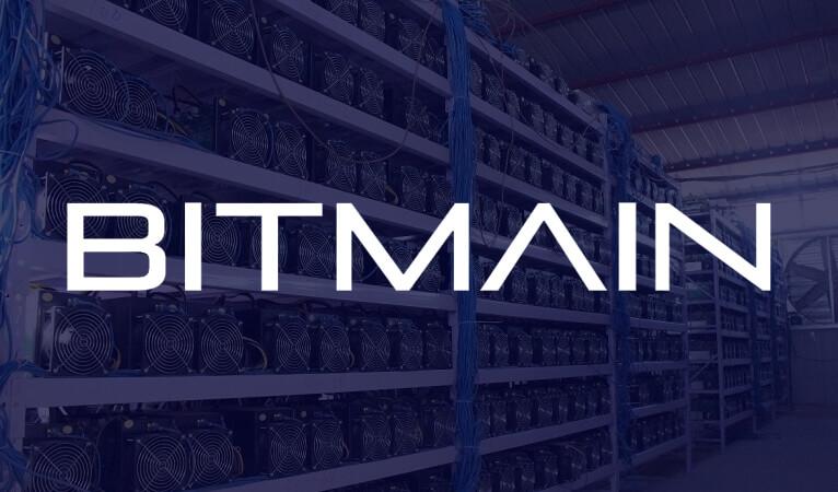 Экс-соучредитель Bitmain хочет выкупить акции компании за $4 млрд.