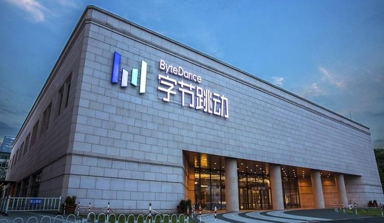 При карантине владелец TikTok заработал $5,6 млрд.