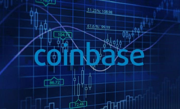 Coinbase может добавить на платформу еще 18 криптовалют