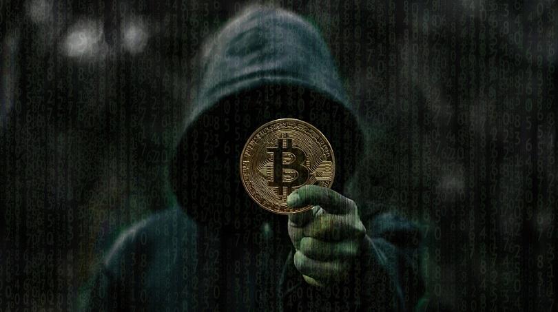 Исследование: Хакеры требуют все больше денег за расшифровку данных