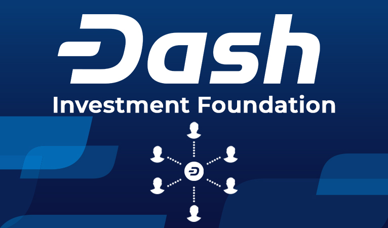 Инвестиционный фонд Dash начал скупать банковское золото