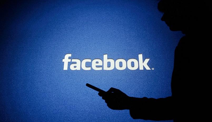 Основатель Facebook потерял более $7 млрд. из-за скандала