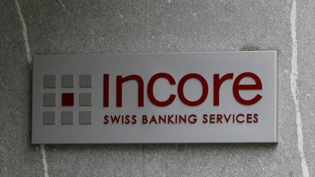 Регулятор в Швейцарии разрешил банку участвовать в криптосделках