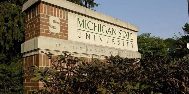 Хакеры могут опубликовать данные студентов Университета штата Мичиган