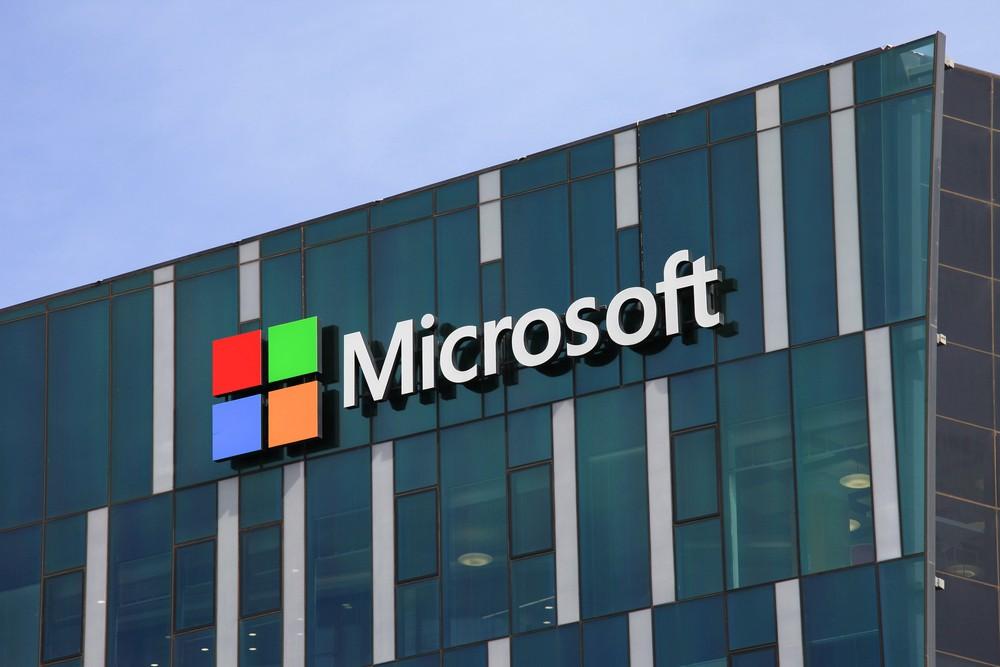 Microsoft решил закрыть розничные магазины