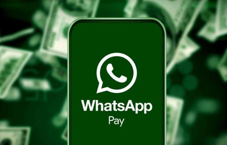 В Бразилии запретили платежи в WhatsApp