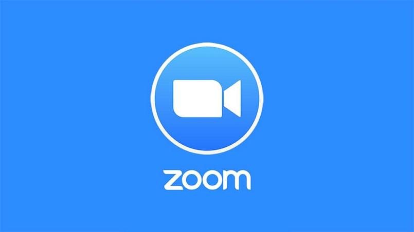 Из-за коронавируса стоимость Zoom выросла в 2,5 раза