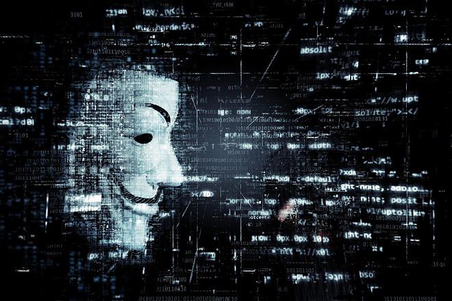 Хакеры-вымогатели выставят на аукцион юридические данные Мадонны