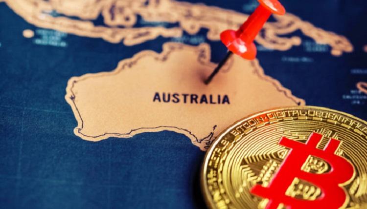 Австралийцы теперь могут пополнять счет криптобиржи через почтовое отделение