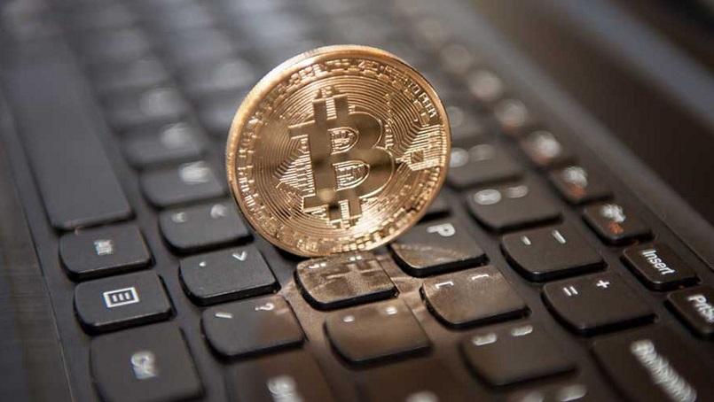 Криптосообщество собрало 0,7 BTC для жертвы фишинга