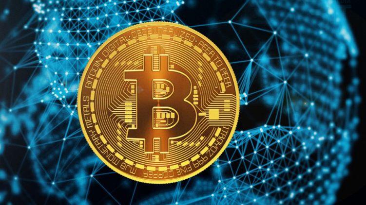В испанском ведомстве по патентам зарегистрировали название и логотип биткоина
