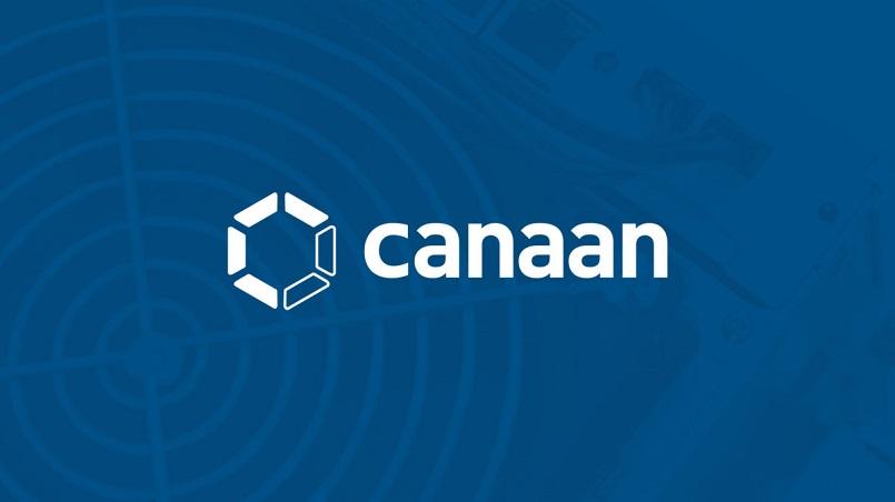 Canaan собирается выпустить акции на $12,4 млн. для своих сотрудников