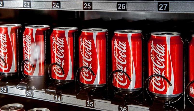 В двух крупных странах торговые автоматы начнут принимать биткоины