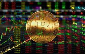 Все главные новости мира криптовалют и технологий