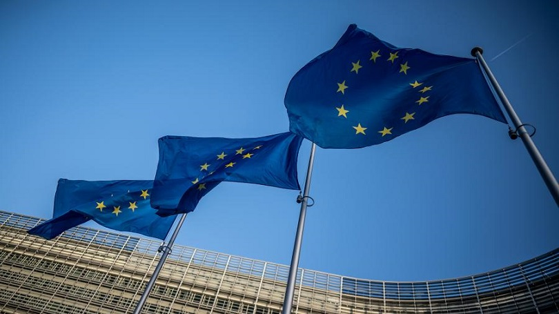 Евросоюз продлевает решение о закрытии границ