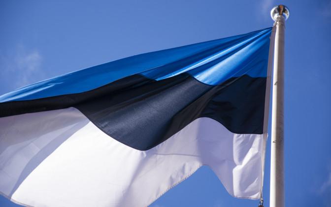 Сотни криптокомпаний потеряли разрешения на работу в Эстонии