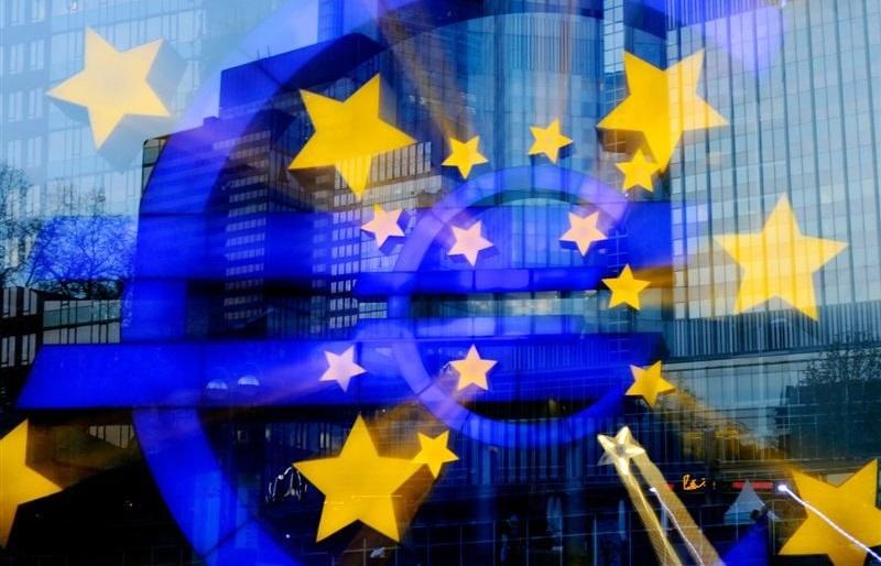 Болгарии и Хорватии нужно ждать пару лет, чтобы войти в еврозону