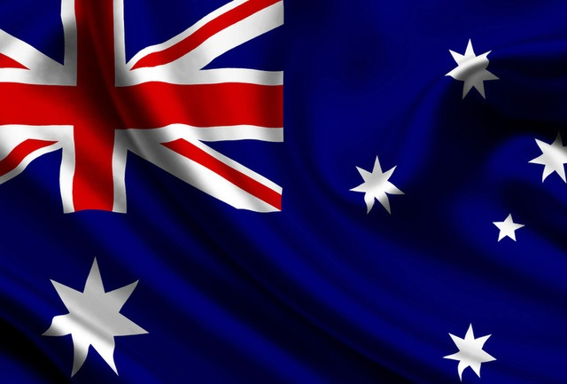 Австралия планирует тщательно проверять иностранных инвесторов
