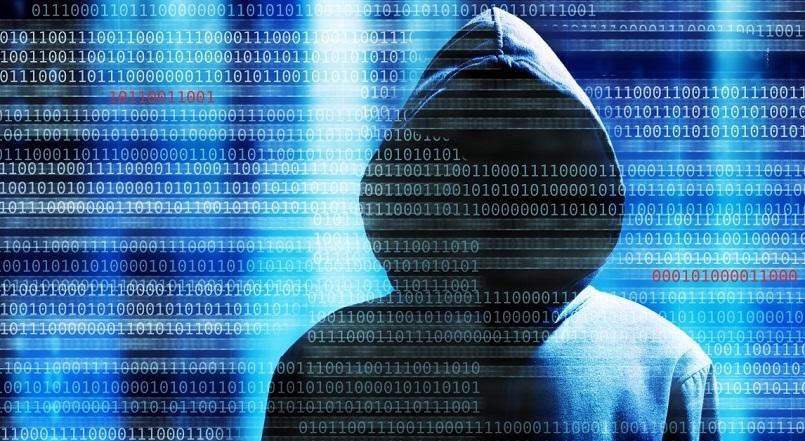 Хакеры-вымогатели атаковали небольшой город в Австралии