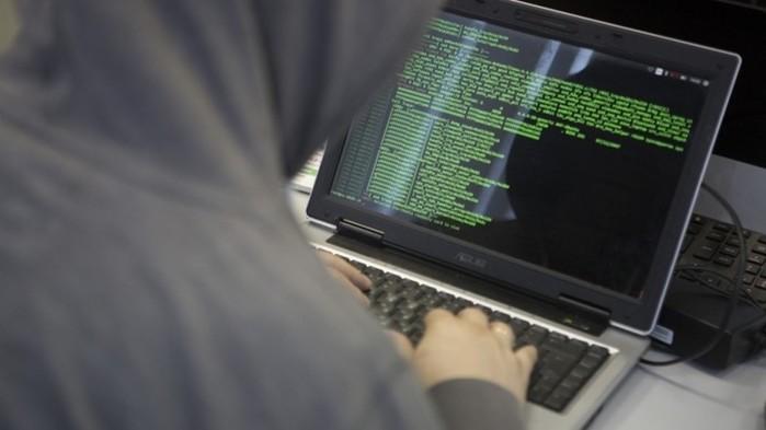 Хакеры-вымогатели NetWalker атаковали университеты в США