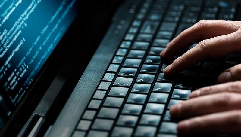 Российским хакерам удалось подать заявки на пособие по безработице в США