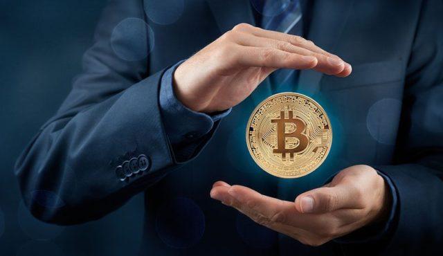 Большая часть держателей биткоинов «идиоты», - мнение