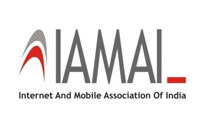 Binance решила присоединиться к индийской интернет-ассоциации