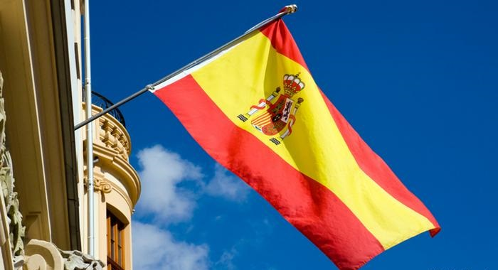 Испания будет выплачивать гражданам от 461,5 евро