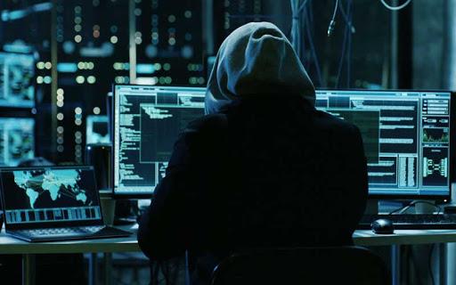 Хакеры-вымогатели создают картель