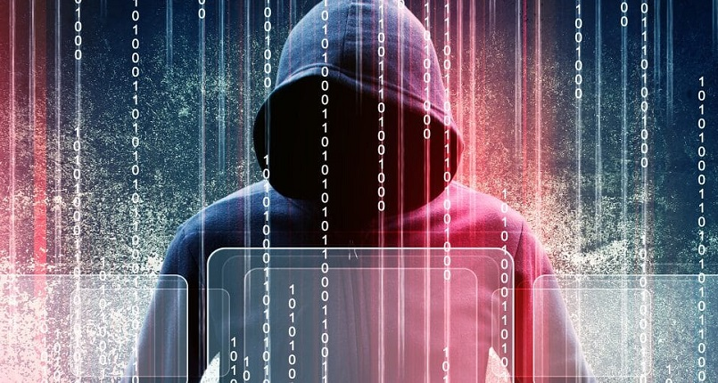 В период вспышки коронавируса киберпреступность выросла на 75%