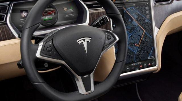 Tesla планирует построить новый завод