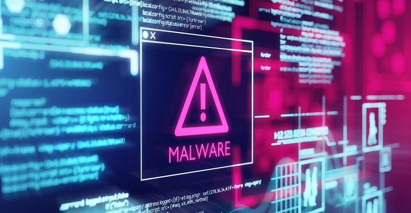 Хакеры-вымогатели планируют продать «грязные» секреты знаменитостей