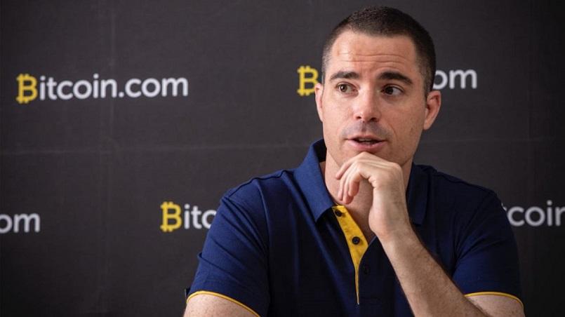 Роджер Вер заявляет, что пока форум Bitcoin.com закрывать не будут