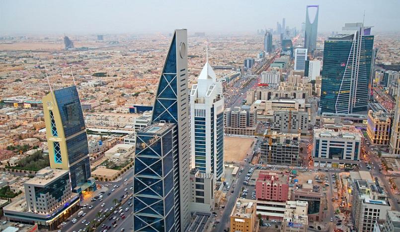 Саудовская Аравия обратила взор к туризму