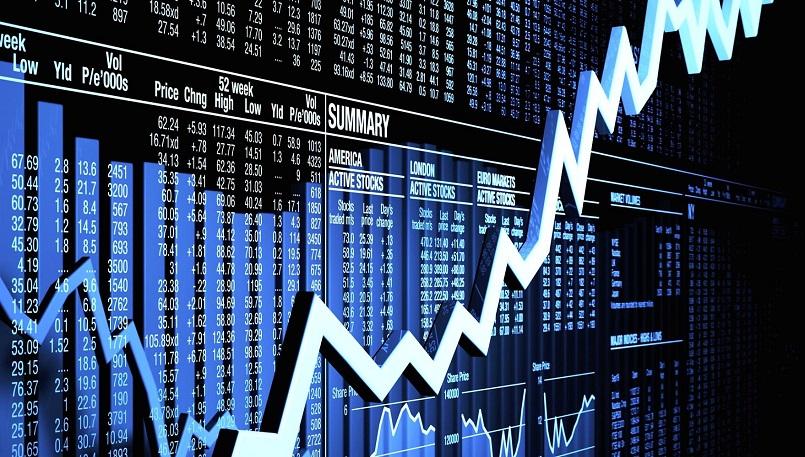 Рентабельность биткоин-инвестиций в 70 раз опережает основные фондовые рынки