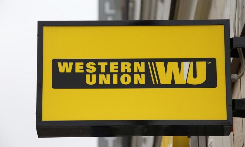 Western Union планирует купить одного из своих конкурентов