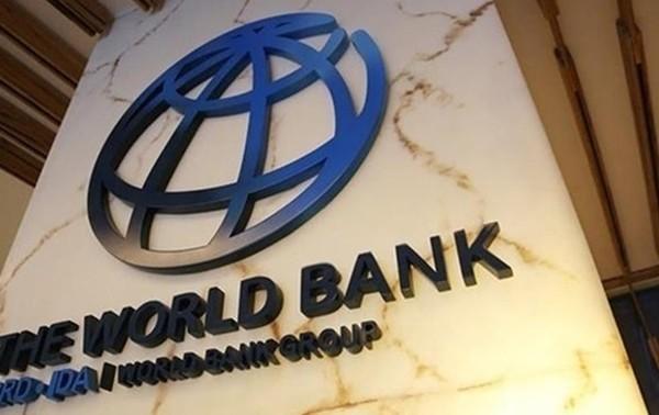 Всемирный банк: Мировую экономику ожидает существенный спад
