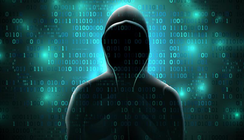 Хакеры-вымогатели все чаще начали использовать банковские трояны