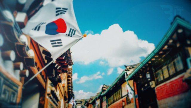 Южнокорейские торговцы готовы принимать к оплате цифровой юань