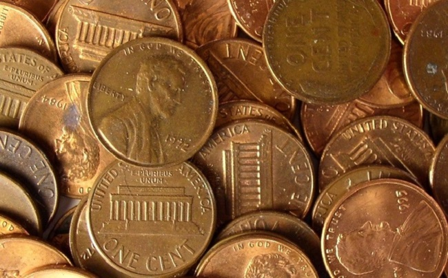 На фоне дефицита монет в США биткоин становится привлекательней