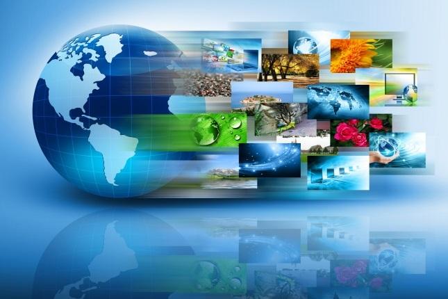 ООН: Мировой туристический бизнес может потерять $3,3 триллиона