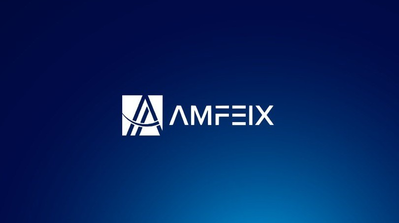 Инвесторы AMFEIX обвиняют проект в мошенничестве