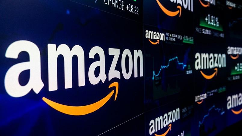 СМИ: Amazon берет идеи у стартапов и вытесняет их с рынка
